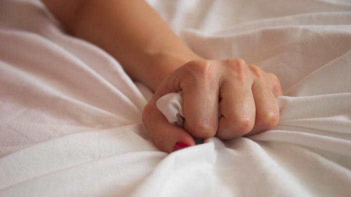 Порно видео мастурбация, девушка дрочит писю