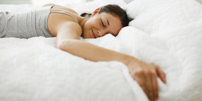 мастурбировать во сне