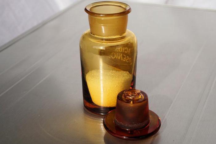 получение дикарбоновых кислот