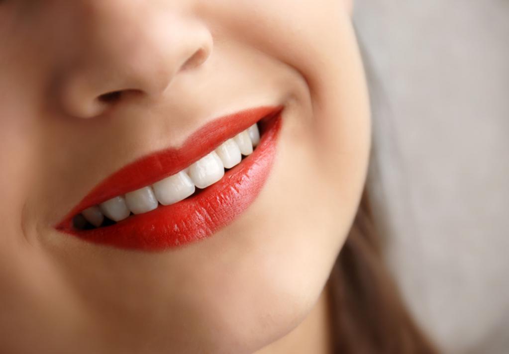 Беременной приснилось что выпал зуб без крови