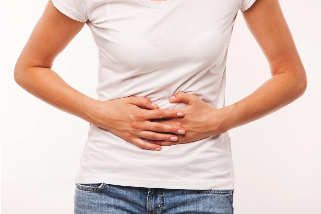 Долихосигма кишечника: причины, симптомы, диагностика, методы лечения, последствия
