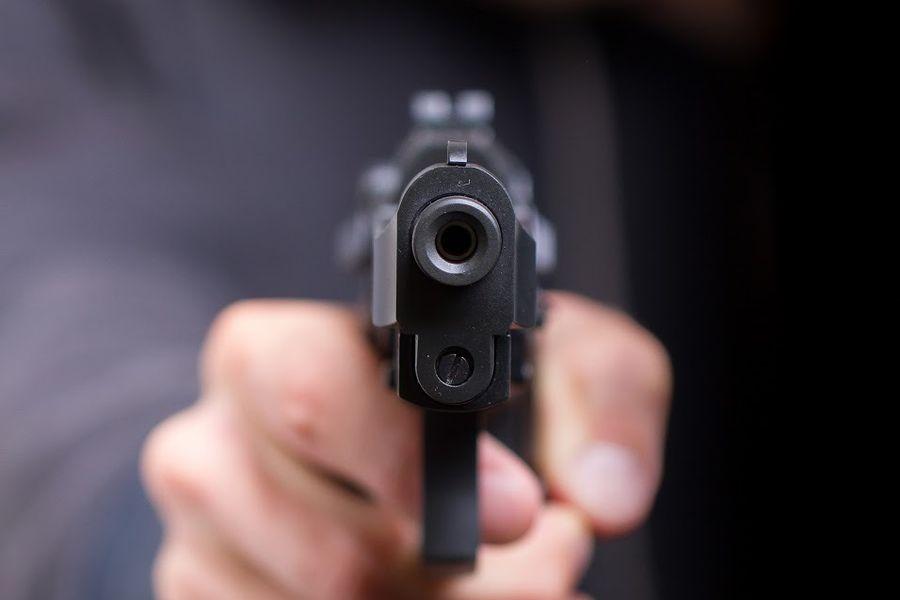 Что делать, если тебя хотят убить: что предпринять, куда обращаться