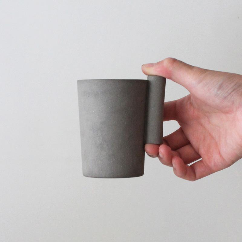 Видеть во сне разбитую чашку