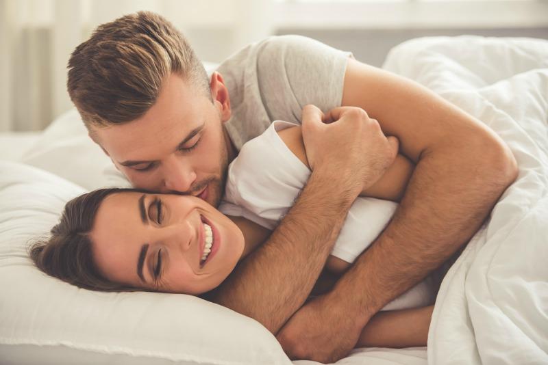 К чему снятся оргазм