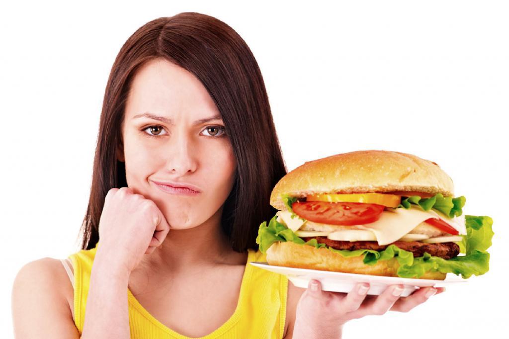 Что нельзя есть после лапароскопии кисты яичника 23