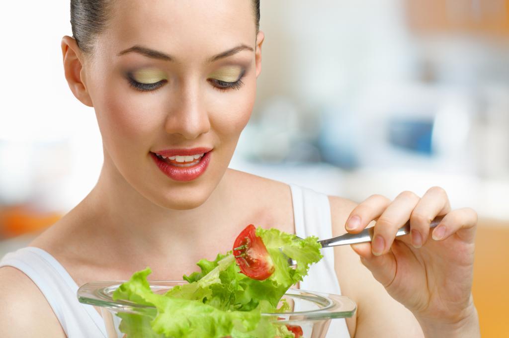 Что нельзя есть после лапароскопии кисты яичника 27