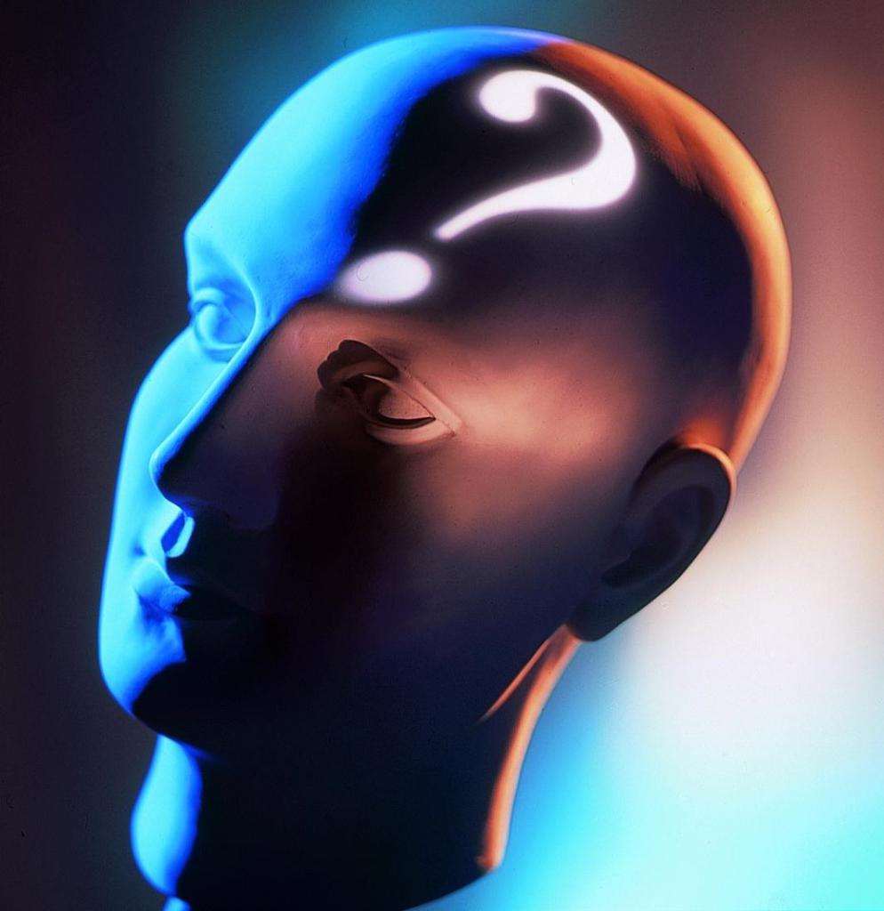 regressive hypnosis reviews