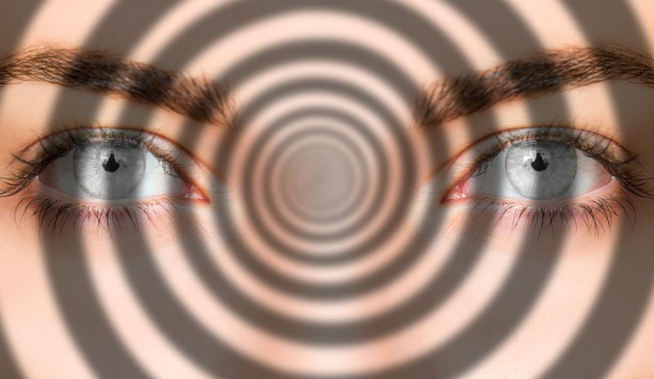 hypnosis treatment