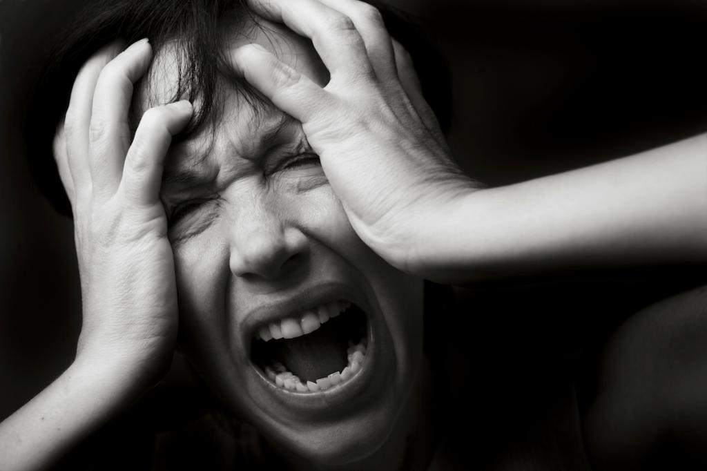амфетаминовый психоз лечение