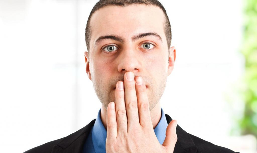 Сильный запах мочи у мужчин причины 19