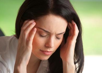 Переход вич в спид симптомы
