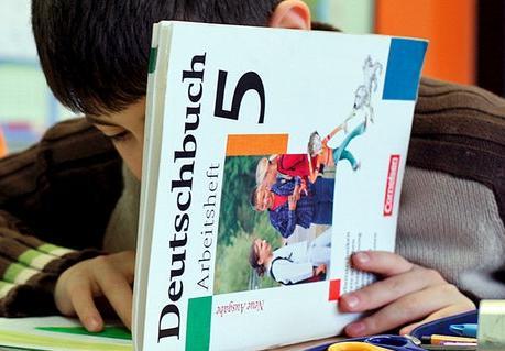самостоятельное изучение немецкого языка с нуля