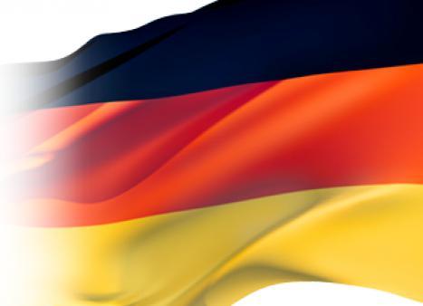 самостоятельное изучение немецкого языка с нуля программа