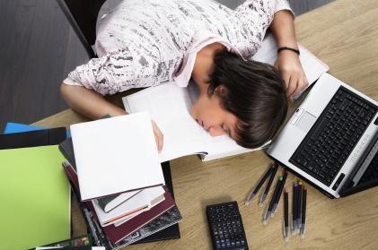 как сдать гос экзамен