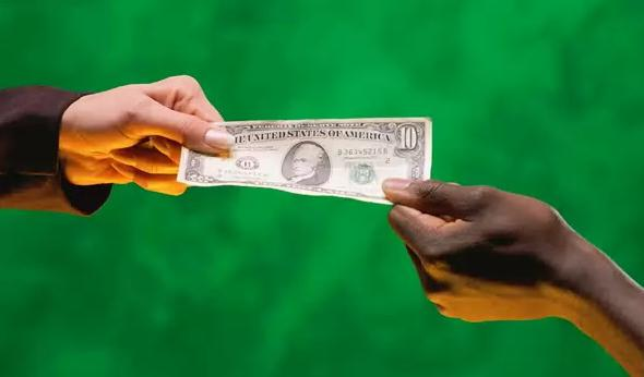 Где находят деньги? Срочно нужны деньги, что делать? Как найти деньги быстро?