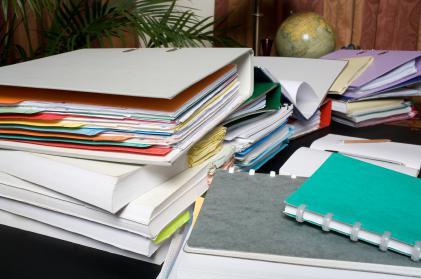 Какие нужны документы для замены паспорта в 45