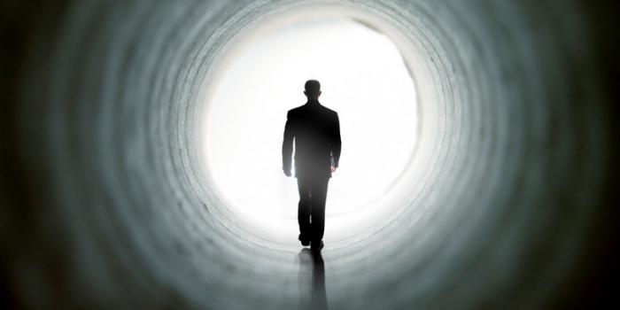 Узнать дату смерти по дате рождения - реальность или выдумка?