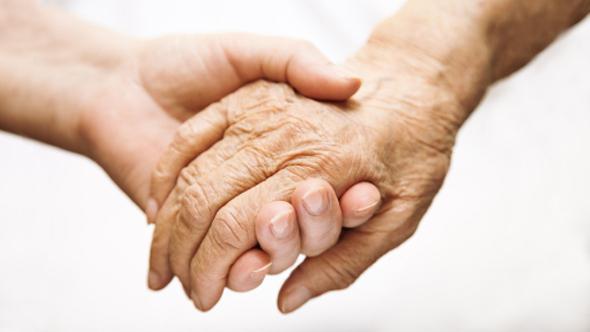 сочинение рассуждение на тему доброта