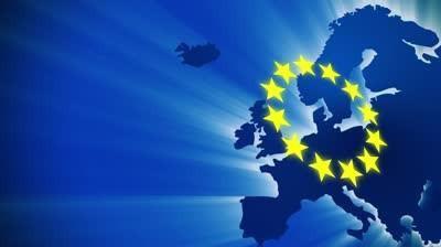В каком консульстве получить шенгенскую визу   Live to travel