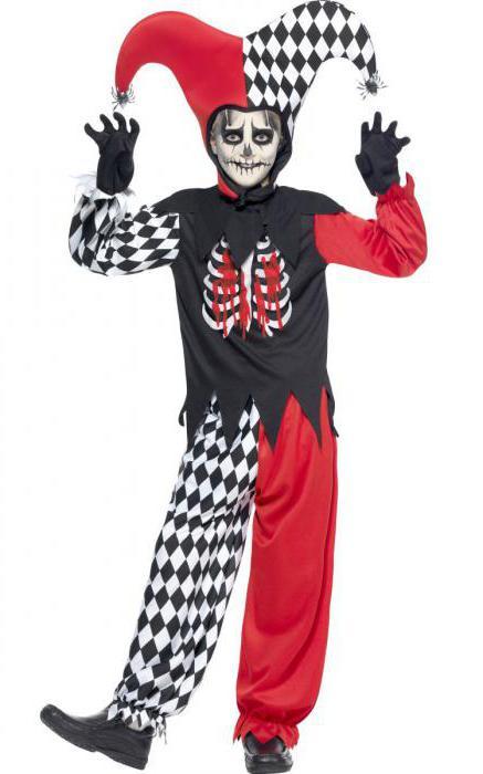 арлекино карнавальные костюмы