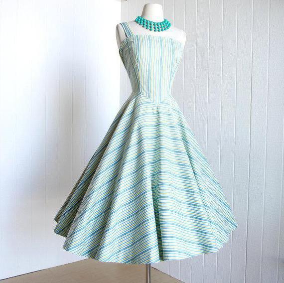 длинное платье с юбкой солнце