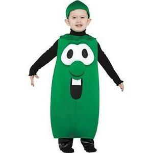 костюм овоща своими руками