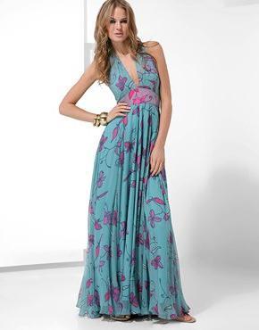 платья с корсетами на заказ