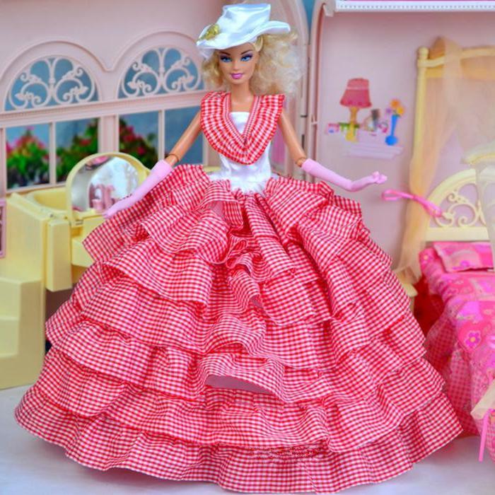 Мк шкатулка кукла