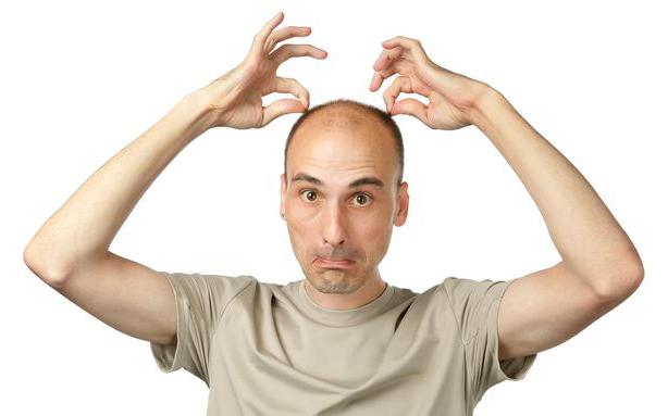 Приорин Витамины Для Волос Инструкция По Применению