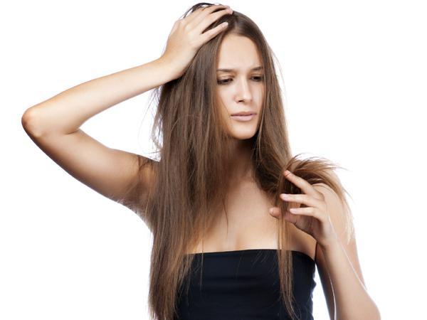 Витамины для женщин для волос ногтей и кожи цены