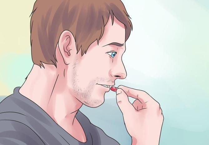 как правильно отрастить бороду в домашних условиях