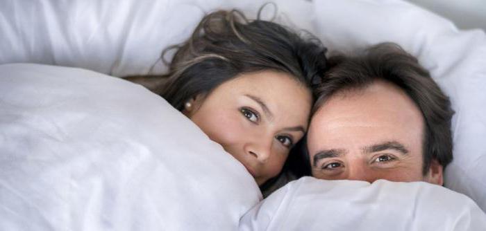Как делается интимная смазка своими руками?