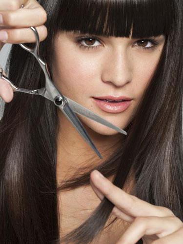 как ухаживать за волосами советы профессиональных стилистов