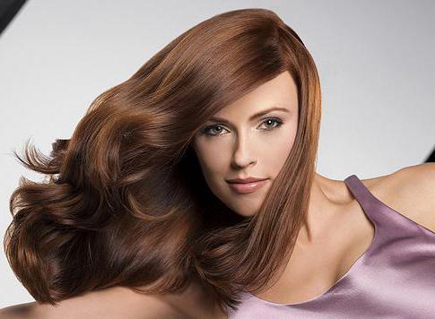уход за тонкими волосами советы профессионалов