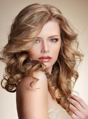 как ухаживать за волосами летом советы профессионалов