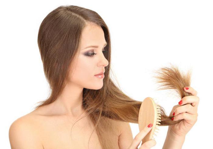 уход за волосами советы профессионалов стилистов
