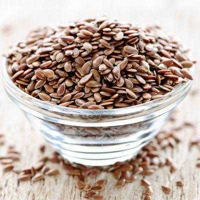 как семена льна употреблять