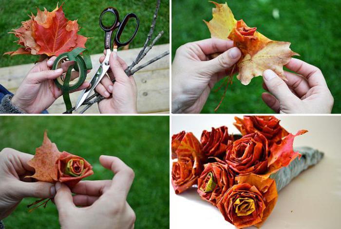 Картинки из семян своими руками дары осени