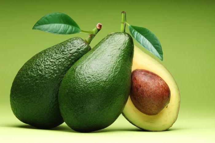 Диетические продукты для похудения