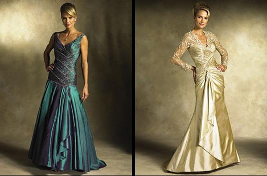 платья на прокат