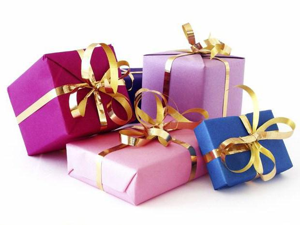 как выбрать как выбрать подарок на новый год 13 летней девочке