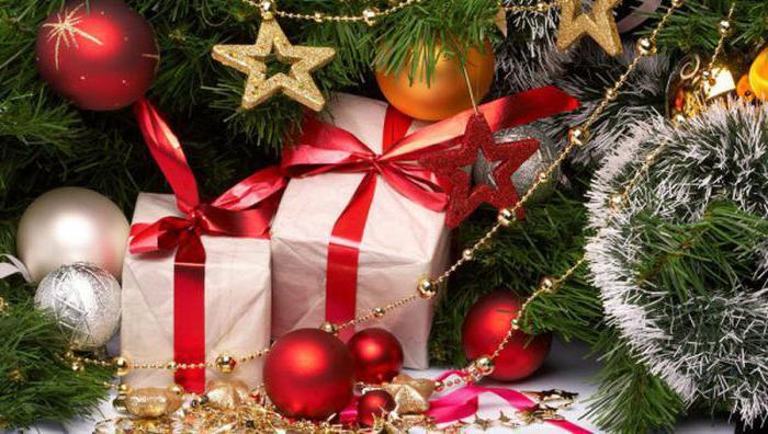 как выбрать хорошие подарки на новый год 13 летней девочке