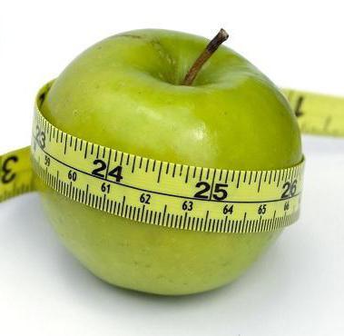 рецепты блюд для снижения холестерина в крови