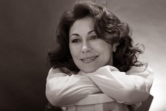 ирина мельник актриса