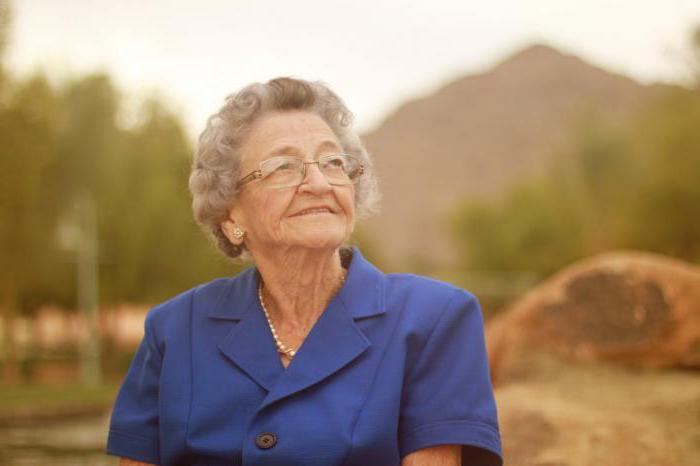 Подарок бабушке на 79 лет 56