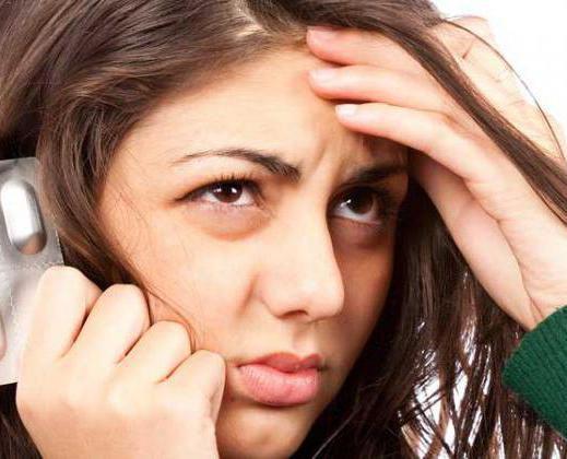 синяки под глазами у женщин лечение в домашних