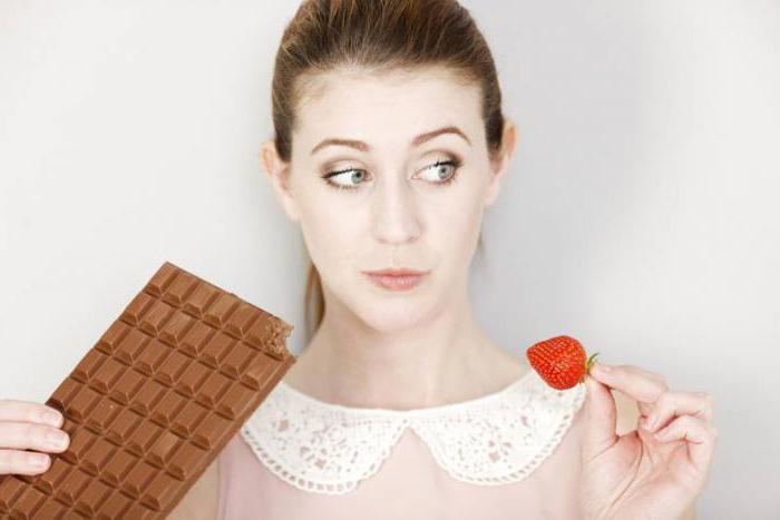 рецепты диетологов для похудения