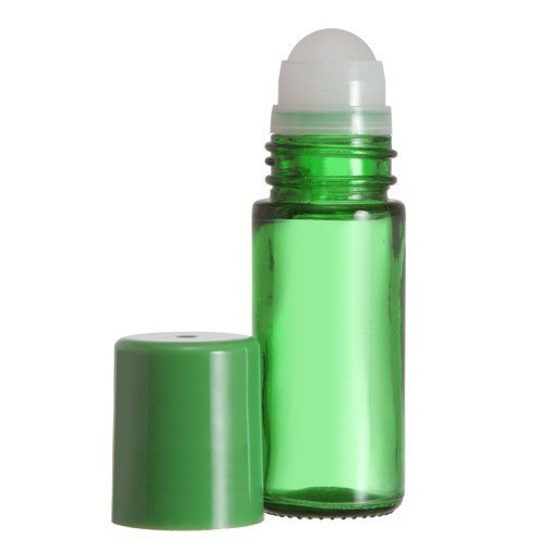 фужерные запахи