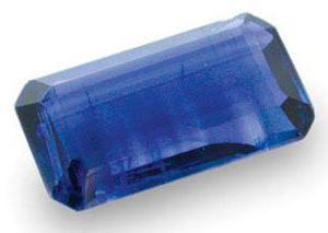 Что такое кианит? Камень кианит: магические свойства