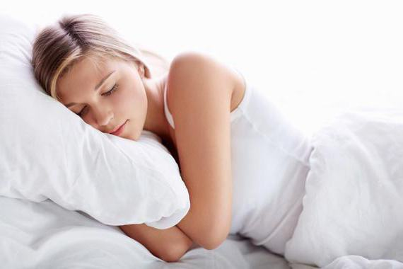 К чему снится развод с мужем? Толкование снов